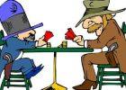 Top 10 Poker Sites