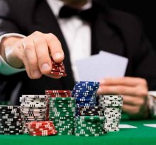 Why Limping is Bad in Poker