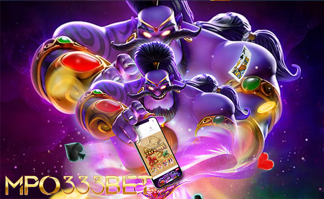 Sifat Pemain Baru dalam Bermain Judi Slot Games